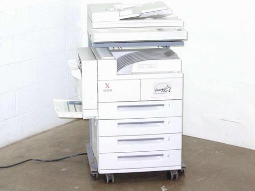 Xerox 425ST  Document CentreXTC-1 Printer Copier