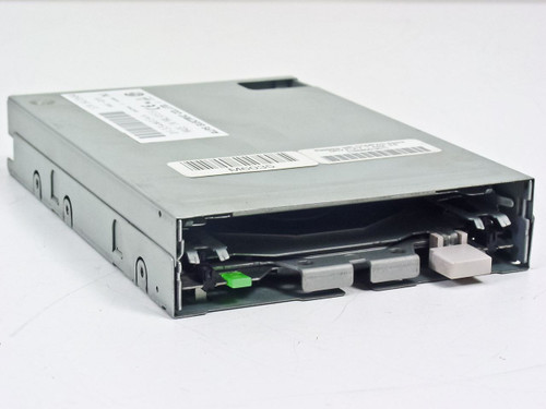 "Compaq 1.44 MB 3.5"" Floppy Drive 188800-301"