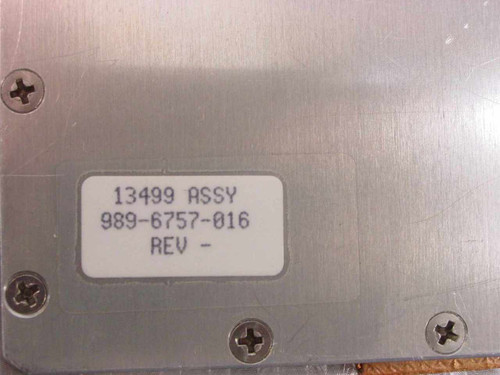 Rockwell RF  Frequency Receiver ~ Exciter - Gire