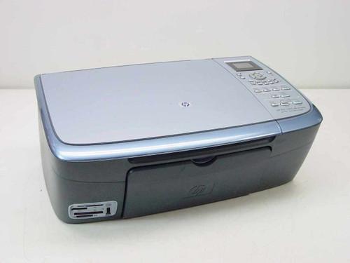 Hewlett Packard Q5786A  PSC 2355 All-In-One Printer Scanner Copier