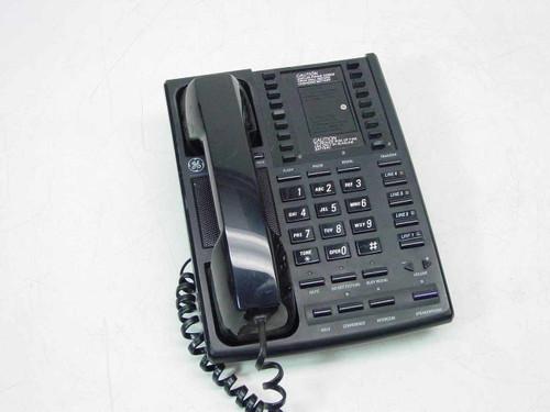 GE 2-9450C  4-Line Business Speakerphone