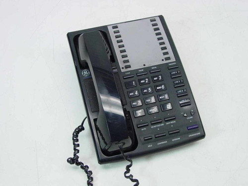 GE 2-9450A  4-Line Business Speakerphone