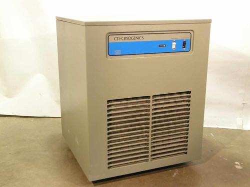 CTI Cryogenics 1020R  Compressor
