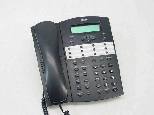 AT&T 944  4-Line Corded Intercom Speakerphone