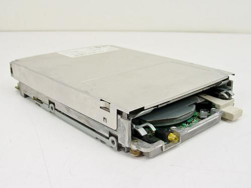 "Panasonic 1.44 MB 3.5"" Floppy Drive JU-257-364P"