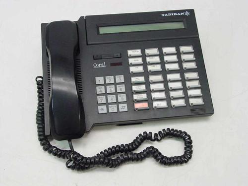 Tadiran DKT-2320  Coral Digital Key Telephone