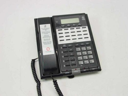AT&T/Lucent 854  4-Line Intercom Speakerphone
