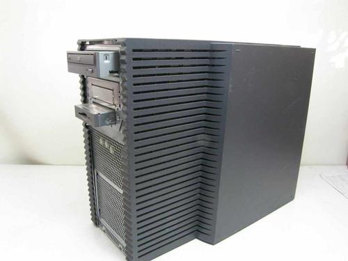 Sun Blade 2000  USPARC III Cu 900Mhz, P/N 600-7926-02