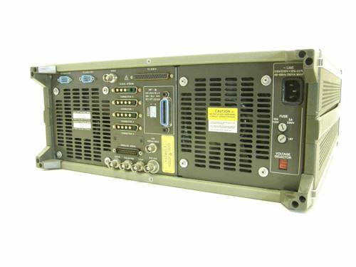 HP 8180A  Data Generator