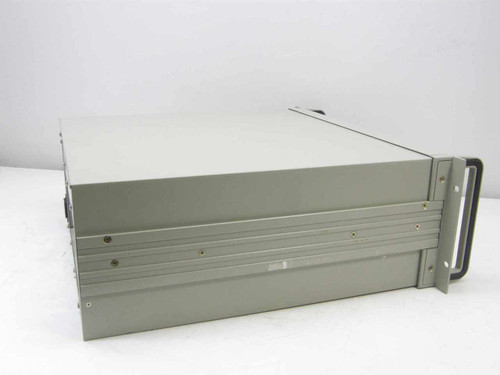Industrial & Communications Products Rack Mount PC-500  Dual PII-350Mhz Computer