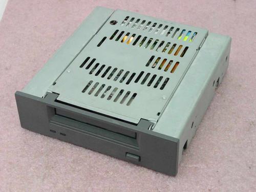 Hewlett Packard C1533-20800  SCSI Internal Tape Drive
