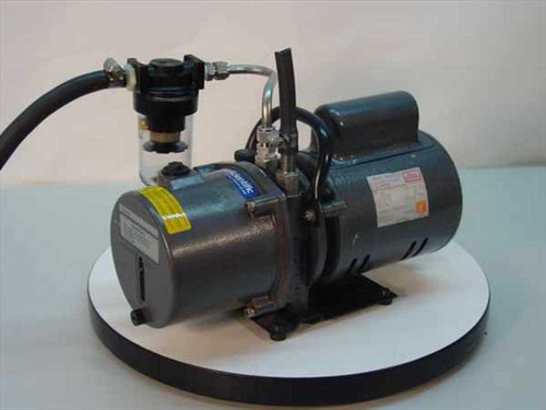 VWR Scientific SPEED-I-VAC II (EVA-134-51-988)