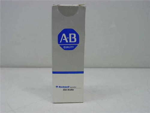 Allen Bradley / Rockwell 42GRP-9062-QD  PhotoSwitch new open box