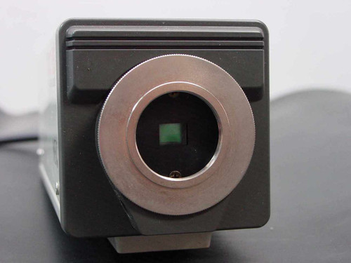 NEC NC-15  CCD Color Camera without Lens