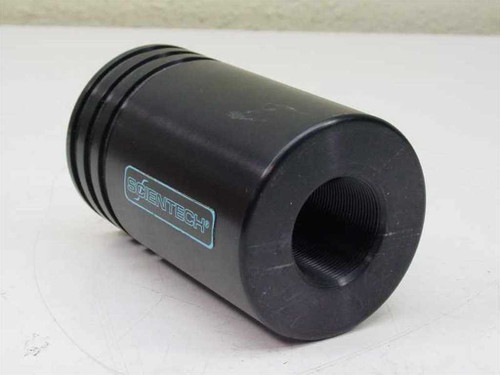 Scientech 380101  Laser Power Sensor 2 1/2""