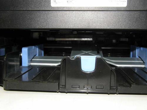 Dell MFP 1815dn  Multifunction Printer