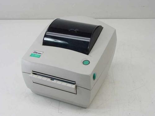 Eltron 120625-001  Label Printer LP 2844PSAT - Parallel Interface