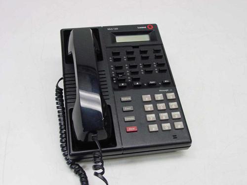 Lucent MLS 12D  Phone