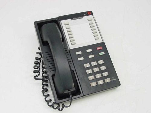 Lucent 8110M  Phone