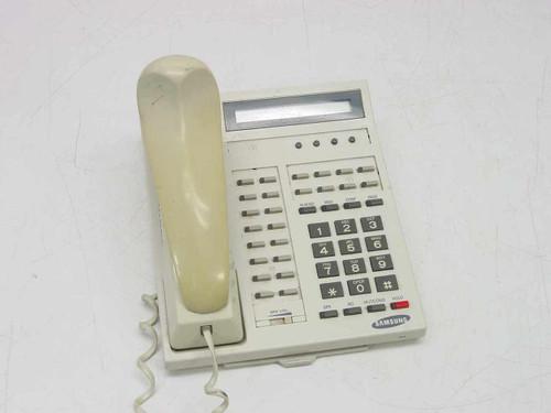 Samsung 816  Phone