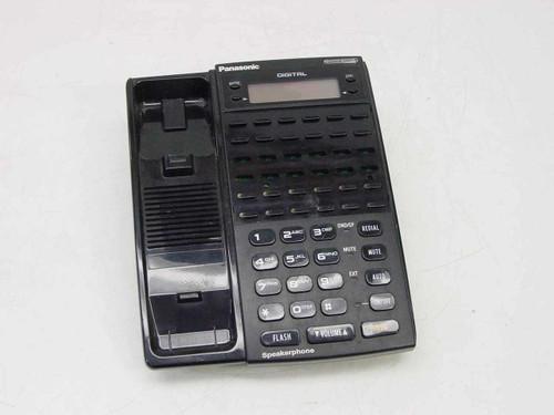 Panasonic VB-44223-B  Phone without Handset