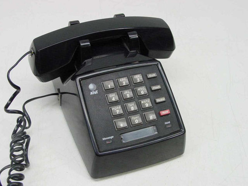 AT&T 2500YMGL  Phone