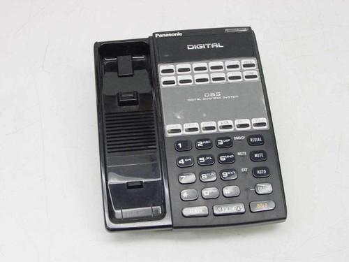 Panasonic VB--44210-B  Phone