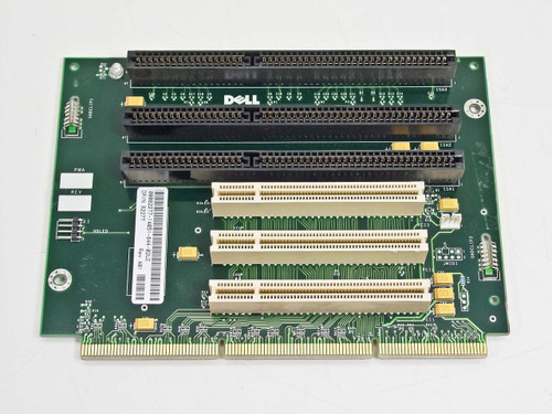 Dell Riser Card - Dell Optiplex (82277)