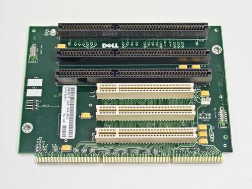 Dell Riser Card - Dell Optiplex (82277)