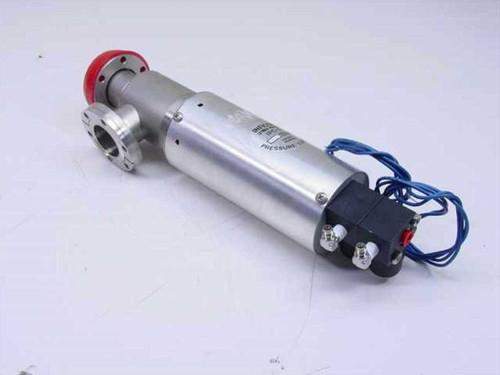Inficon IPC-2  Pressure Converter 125PSI Max
