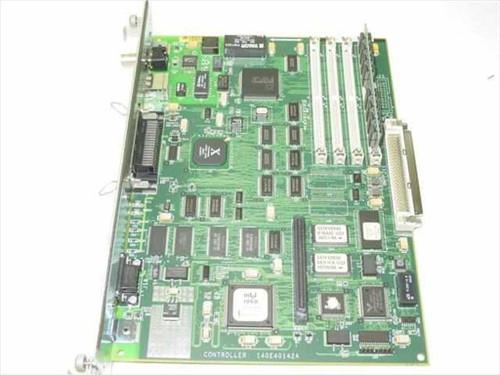 Xerox 140E40142A  Controller for Xerox Laser Printer C55