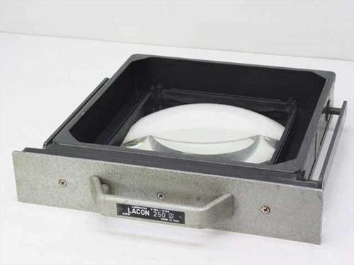 Durst Laborator Lacon 250  Condenser