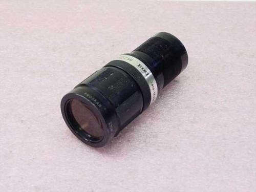 Eiki Super Prominar - 16  50MM F1.2 Projector Lens