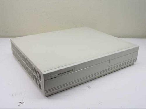 DEC PM32A-NM  DecStation 5000/133 Midrange Workstation