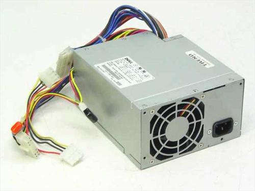 Dell 0726C  330 Watt Power Supply NPS-300GB-B Precision 410