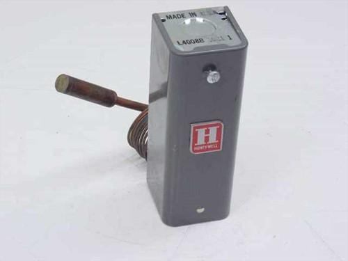 Honeywell L4008B 1021  Aquastat Controller