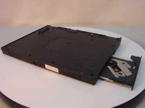 Compaq Mobile 3500 Expansion Unit Series PP2015