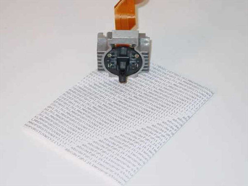 Pitney Bowes Dot Matrix Printhead J083