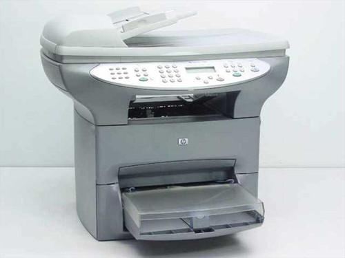 Hewlett Packard Q2660A  All-in-One Printer LaserJet 3380