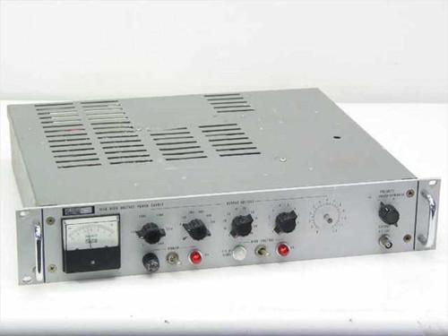 Fluke 415B  3.1 kV @ 30mA High Voltage Power Supply