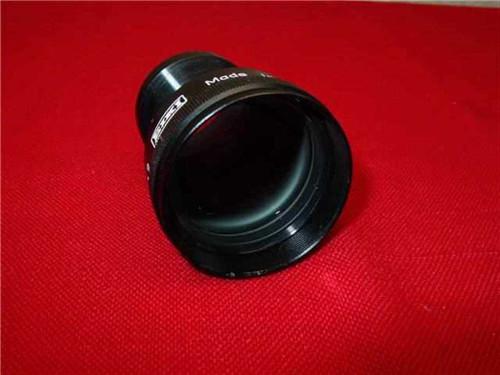 Eiki Super-16  50MM F1.2 Projector Lens