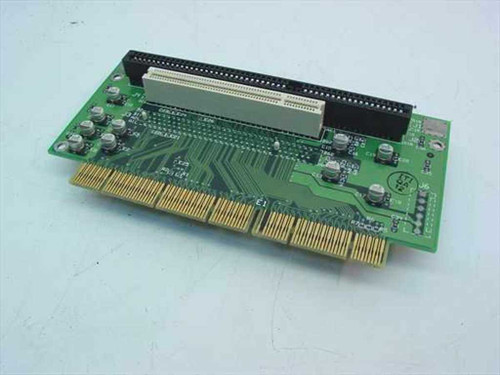 NCR Riser Card Model 3259 515-0009379