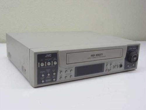 JVC SR-9168US  High Density Video Cassette Recorder