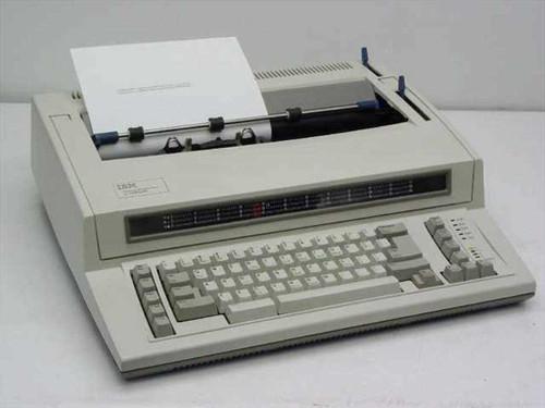 Lexmark 6781-025  Personal Wheelwriter 2