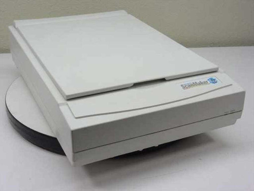 Microtek MRS-1200E6  ScanMaker E6