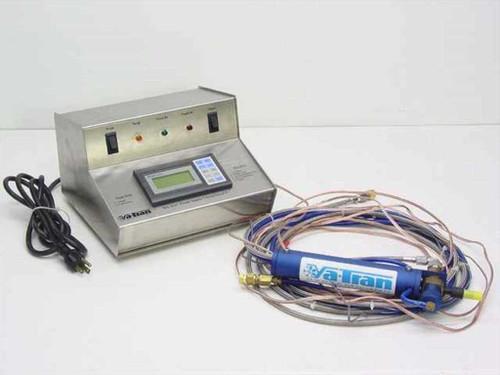 Va-Tran SG-PST-II  Handheld Sno Gun w/PS Timing Circuit II