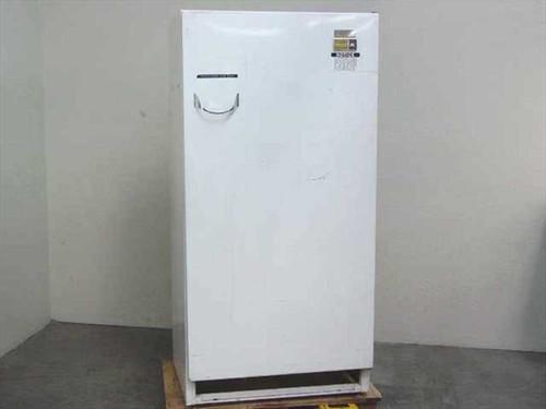 Kelvinator  V70AS-R  Refridgerator for Industrial use in Lab, Medical