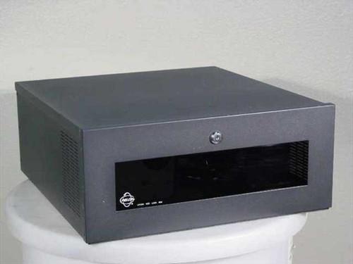 Pelco LB1000  VCR Lock Box