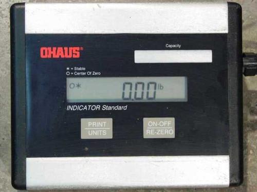 ohaus corporation b250p platform scale wdigital indicator i5s 2.35__64825.1490181236?c\=2 honeywell thermostat h5220d wiring diagram honeywell wiring Goodman Heat Pump Thermostat Wiring at mifinder.co