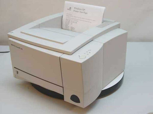 HP HP Laserjet 2100 Laser Printer 10-PPM (C4170A)